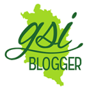 """GsiBlogger"""